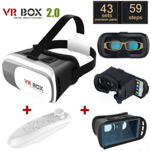 Original-Enhanced-Version-Google-Cardboard-VR-BOX-II-2-0-VR-Virtual-Reality-3D-Glasses-White.jpg_640x640