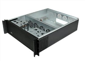 server-case-3u-550mm-lengthen-motherboard-monitor-19-rack-8-hard-drive-aluminum-panel-3u